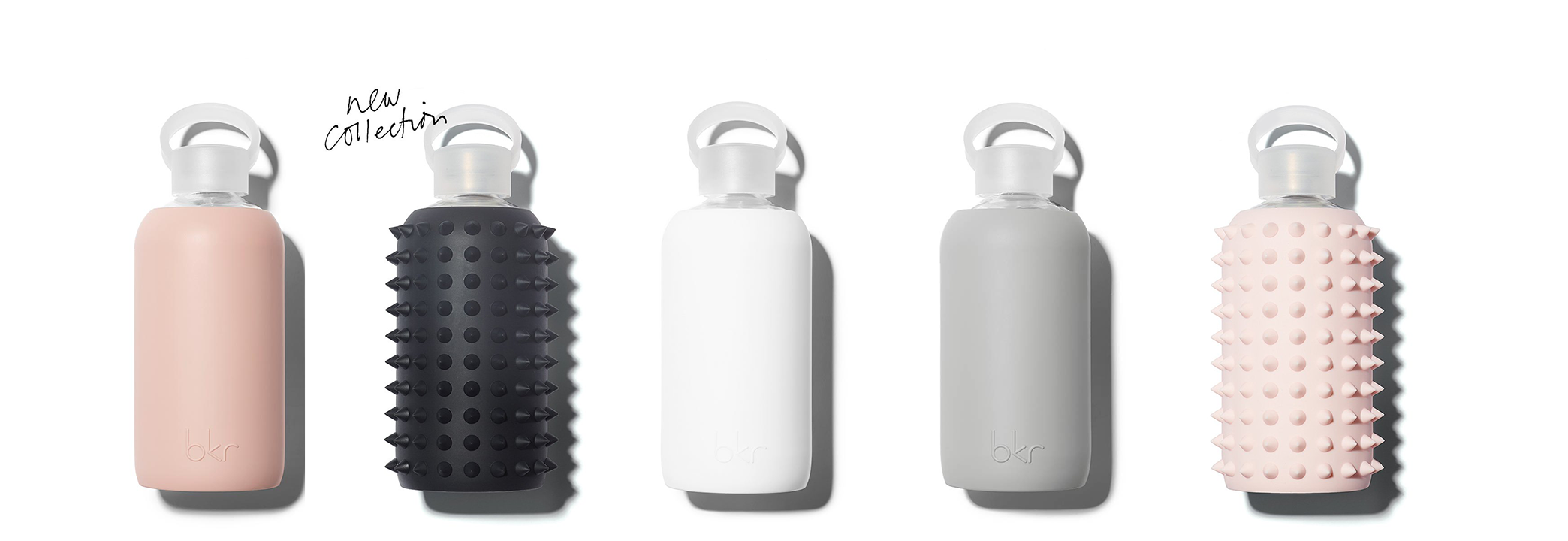 bkr-waterbottle-favorites