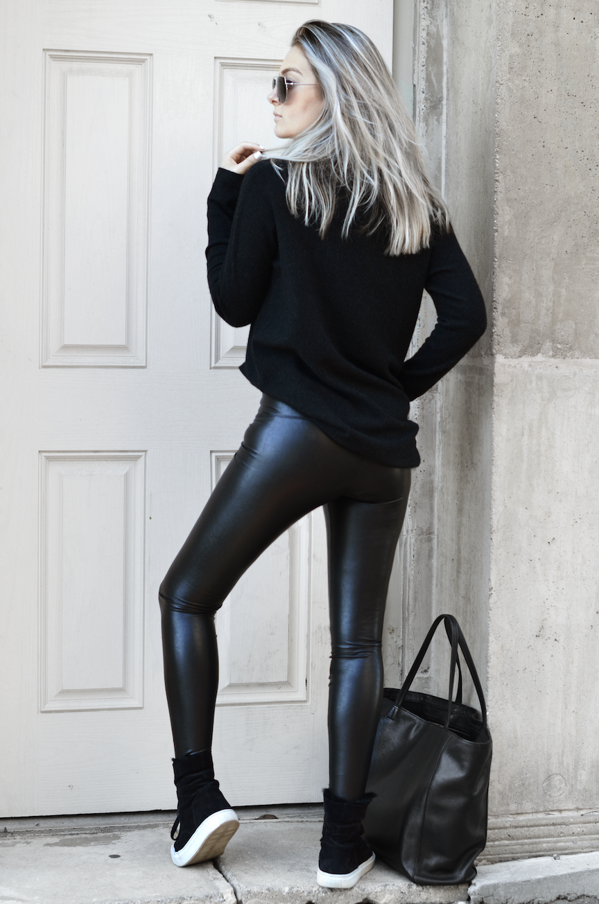 honestly_mina_leather_leggings_4
